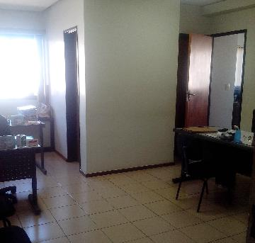 Alugar Imóvel Comercial / Sala em Ribeirão Preto. apenas R$ 1.450,00
