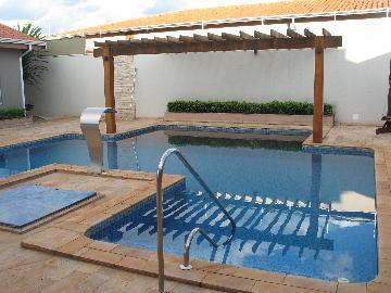 Jardinopolis Chacaras Rio Pardo Rural Venda R$1.800.000,00 Condominio R$700,00 4 Dormitorios 6 Vagas Area do terreno 1800.00m2