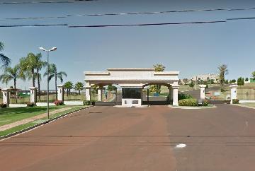 Comprar Terreno / Condomínio em Ribeirão Preto apenas R$ 560.000,00 - Foto 1