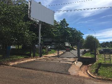 Cravinhos Rodovia Anhanguera Galpao Venda R$12.000.000,00  40 Vagas Area do terreno 32500.00m2