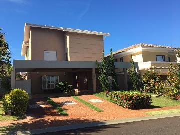 Alugar Casa / Condomínio em Bonfim Paulista apenas R$ 5.800,00 - Foto 1