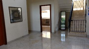 Alugar Casa / Condomínio em Bonfim Paulista apenas R$ 5.800,00 - Foto 2