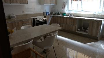 Alugar Casa / Condomínio em Bonfim Paulista apenas R$ 5.800,00 - Foto 6
