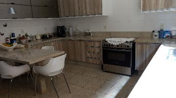 Alugar Casa / Condomínio em Bonfim Paulista apenas R$ 5.800,00 - Foto 7