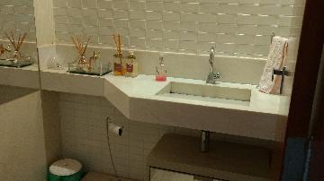 Alugar Casa / Condomínio em Bonfim Paulista apenas R$ 5.800,00 - Foto 9