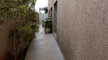 Alugar Casa / Condomínio em Bonfim Paulista apenas R$ 5.800,00 - Foto 14