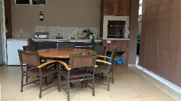 Alugar Casa / Condomínio em Bonfim Paulista apenas R$ 5.800,00 - Foto 11