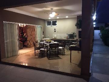 Alugar Casa / Condomínio em Bonfim Paulista apenas R$ 5.800,00 - Foto 12