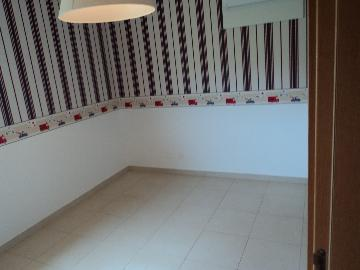 Alugar Casa / Condomínio em Ribeirão Preto apenas R$ 4.300,00 - Foto 6