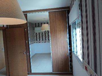 Alugar Casa / Condomínio em Ribeirão Preto apenas R$ 4.300,00 - Foto 7