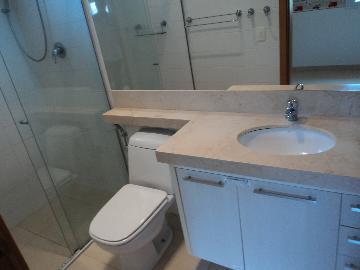Alugar Casa / Condomínio em Ribeirão Preto apenas R$ 4.300,00 - Foto 11