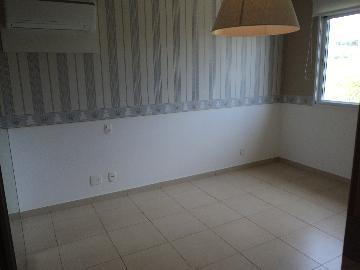 Alugar Casa / Condomínio em Ribeirão Preto apenas R$ 4.300,00 - Foto 9