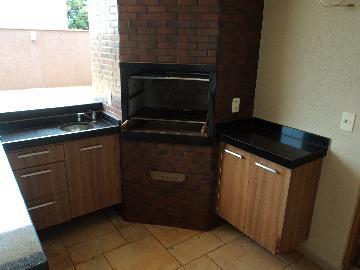Alugar Casa / Condomínio em Ribeirão Preto apenas R$ 4.300,00 - Foto 16