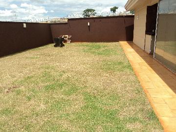 Alugar Casa / Condomínio em Ribeirão Preto apenas R$ 4.300,00 - Foto 17