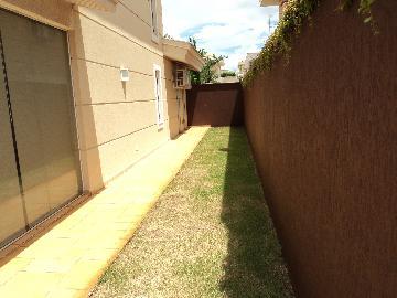Alugar Casa / Condomínio em Ribeirão Preto apenas R$ 4.300,00 - Foto 18