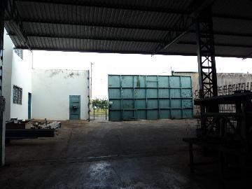 Alugar Imóvel Comercial / Galpão / Barracão / Depósito em Ribeirão Preto. apenas R$ 44.000,00
