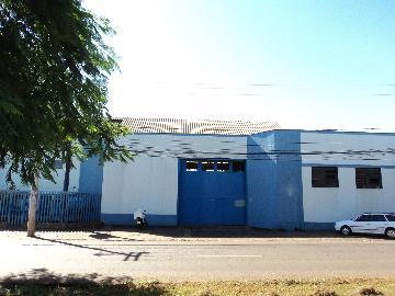 Alugar Imóvel Comercial / Galpão / Barracão / Depósito em Ribeirão Preto. apenas R$ 24.000,00
