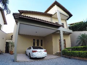 Alugar Casa / Padrão em Ribeirão Preto. apenas R$ 795.000,00