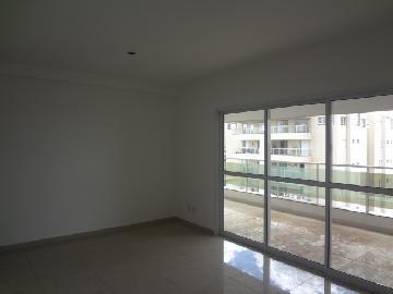 Alugar Apartamento / Padrão em Ribeirão Preto. apenas R$ 3.000,00