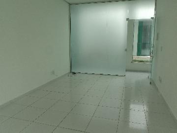 Alugar Imóvel Comercial / Sala em Ribeirão Preto. apenas R$ 130.000,00