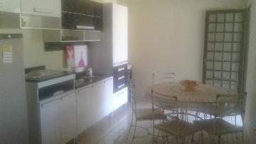 Alugar Rural / Chácara em Condomínio em Jardinópolis. apenas R$ 700.000,00