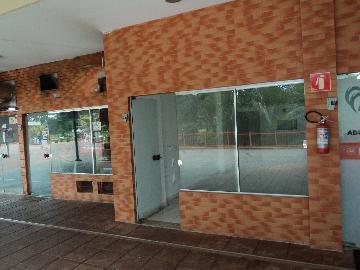 Imóvel Comercial / Sala em Ribeirão Preto , Comprar por R$180.000,00