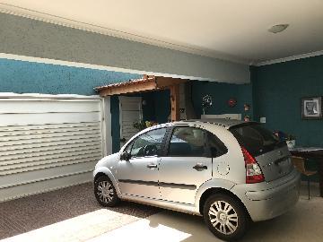 Alugar Casa / Condomínio em Ribeirão Preto. apenas R$ 385.000,00