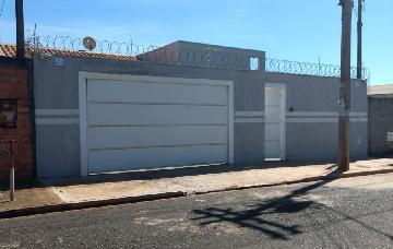 Alugar Casa / Padrão em Ribeirão Preto. apenas R$ 434.000,00