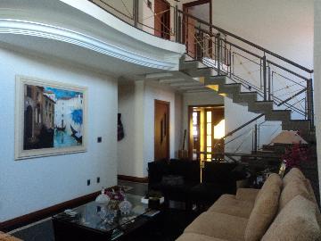 Alugar Casa / Padrão em Ribeirão Preto. apenas R$ 1.400.000,00