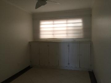 Alugar Casa / Padrão em Ribeirão Preto apenas R$ 8.000,00 - Foto 13