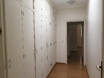 Alugar Casa / Padrão em Ribeirão Preto apenas R$ 8.000,00 - Foto 15