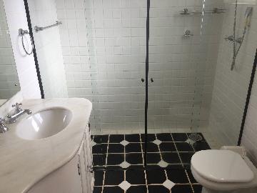 Alugar Casa / Padrão em Ribeirão Preto apenas R$ 8.000,00 - Foto 19