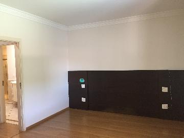 Alugar Casa / Padrão em Ribeirão Preto apenas R$ 8.000,00 - Foto 25