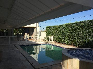 Alugar Casa / Padrão em Ribeirão Preto apenas R$ 8.000,00 - Foto 33