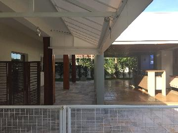 Alugar Casa / Padrão em Ribeirão Preto apenas R$ 8.000,00 - Foto 31