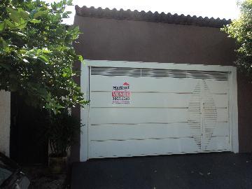 61b15a50e25 Casa Padrão Jardim-Manoel-Penna
