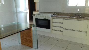 Comprar Apartamento / Padrão em Ribeirão Preto apenas R$ 700.000,00 - Foto 5