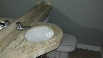 Comprar Apartamento / Padrão em Ribeirão Preto apenas R$ 700.000,00 - Foto 4