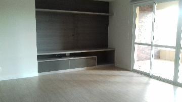 Comprar Apartamento / Padrão em Ribeirão Preto apenas R$ 700.000,00 - Foto 2
