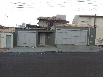 Alugar Casa / Padrão em Ribeirão Preto. apenas R$ 870.000,00