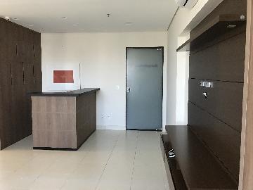Alugar Imóvel Comercial / Sala em Ribeirão Preto. apenas R$ 4.240,00