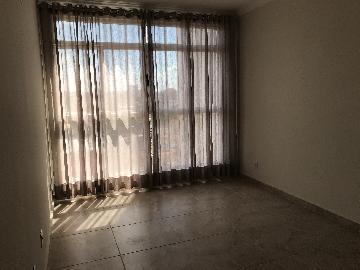 Alugar Apartamento / Padrão em Ribeirão Preto. apenas R$ 153.000,00