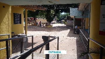 Alugar Imóvel Comercial / Imóvel Comercial em Ribeirão Preto. apenas R$ 3.180.000,00