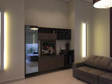 Comprar Casa / Condomínio em Bonfim Paulista apenas R$ 1.500.000,00 - Foto 5