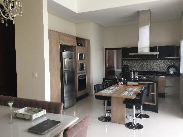 Comprar Casa / Condomínio em Bonfim Paulista apenas R$ 1.500.000,00 - Foto 9