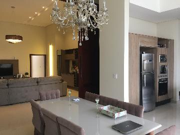 Comprar Casa / Condomínio em Bonfim Paulista apenas R$ 1.500.000,00 - Foto 8