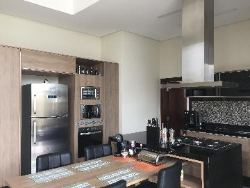 Comprar Casa / Condomínio em Bonfim Paulista apenas R$ 1.500.000,00 - Foto 10