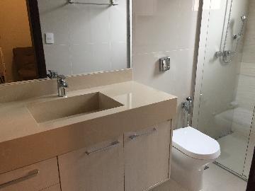 Comprar Casa / Condomínio em Bonfim Paulista apenas R$ 1.500.000,00 - Foto 13