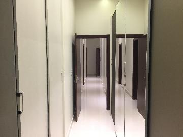 Comprar Casa / Condomínio em Bonfim Paulista apenas R$ 1.500.000,00 - Foto 18
