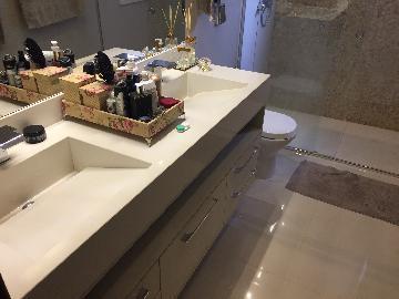 Comprar Casa / Condomínio em Bonfim Paulista apenas R$ 1.500.000,00 - Foto 19